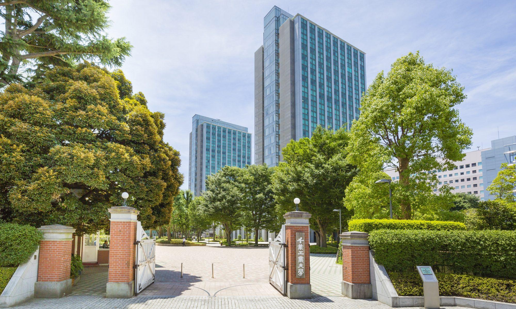 日本オペレーションズ・リサーチ学会2019年春季研究発表会